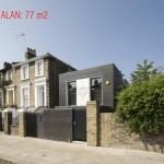 sdmim proje kucuk evler (30)