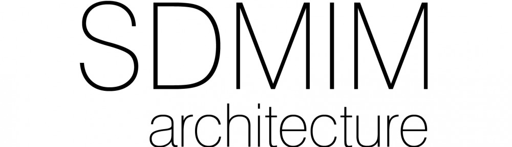 SDMIM Mimarlık - Çorlu